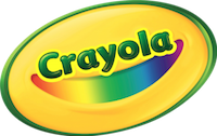Crayola Globbles (Fall 2018)